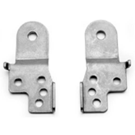 Weidmüller KLIPPON K MF KIT 16 Bevestigingsset (l x b x h) 20 x 40 x 75 mm 1 stuks