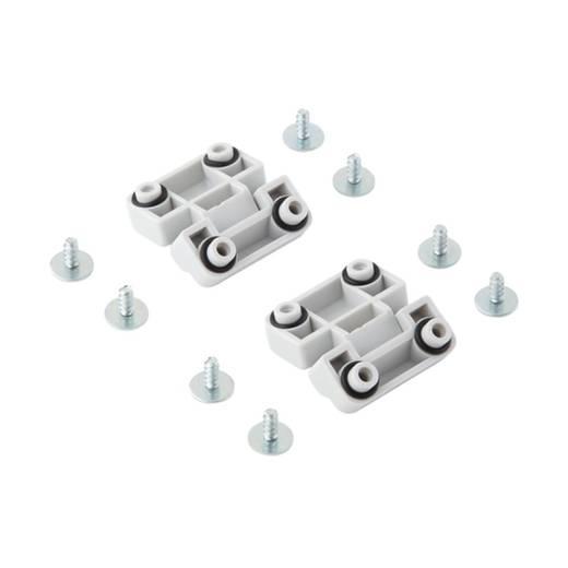 Weidmüller HG MPC Extern scharnier (l x b x h) 15 x 30 x 65 mm 1 stuks