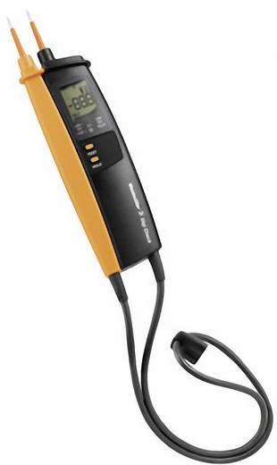 Weidmüller 9918850000 Digitale spanningstester DIGI CHECK