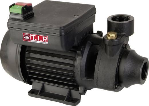 T.I.P. 30070 Elektrische diesel- en stookoliepomp 230 V 2100 l/h