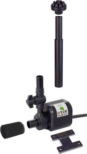T.I.P. 30014 Beeldpomp WP 500-10 R