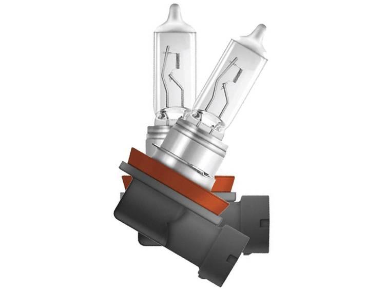 Osram Auto Halogeenlamp Silverstar 2.0 H11 55 W