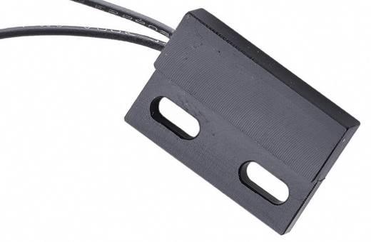 Cherry Switches MP201902 Reedcontact 1x NC 30 V/DC, 30 V/AC 200 mA 3 W