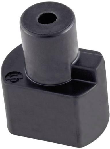 Cherry Switches AS500106 Magneetdrager Uitvoering (algemeen) Magneetdrager