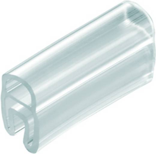 Leidingmarkeerder TM 205/12 V0 Weidmüller Inhoud: 200 stuks