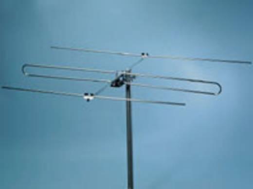 Wittenberg Antennen WB 203 FM-dakantenne