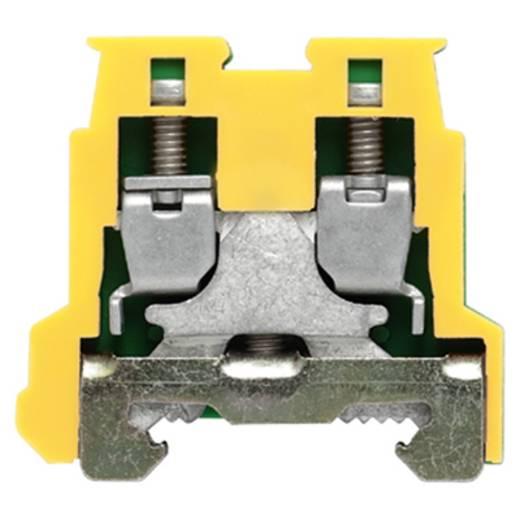 Pashuls voor automatische zekering. P 18/50 D02 WS SAKS5 0362100000 Weidmüller 50 stuks