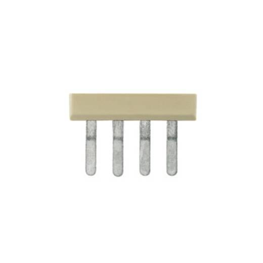 Dwarsverbinder QB 4 WI RA6 IS 0482900000 We