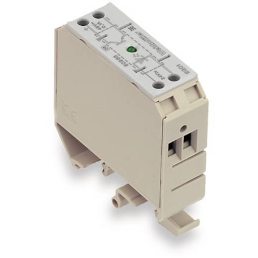 Solid State-relais Weidmüller EGO1 EG2 24VDC 3KHZ 055816000