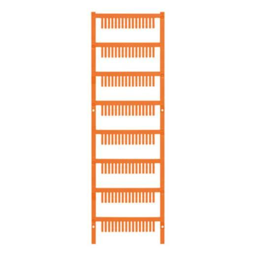 Apparaatcodering Multicard ESG B&R X20 MC NE OR Weidmüller Inhoud: 1120 stuks