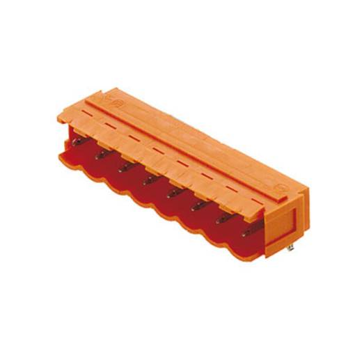 Connectoren voor printplaten SL 5.00/05/90B 3.2SN OR BX Weidmüller