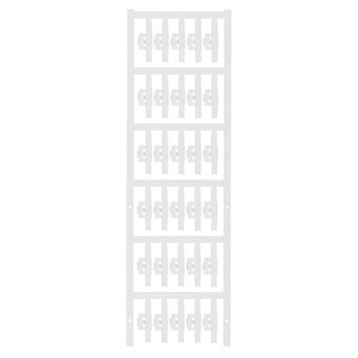 Apparaatcodering Multicard SFC 1/30 MC NE GN Weidmüller Inh