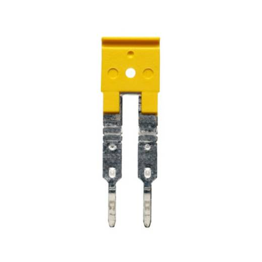 Dwarsverbinder ZQV 1.5N/R3.5/30 GE 1754300000 Weidmüller 10 stuks