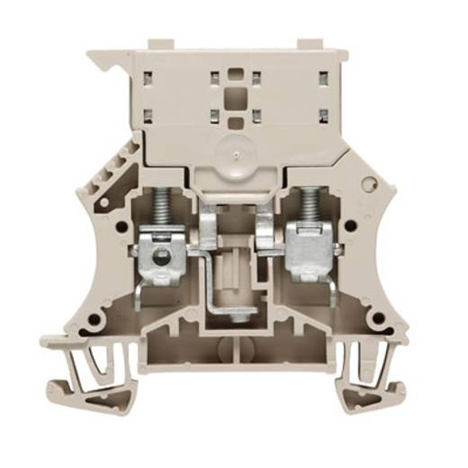 Weidmüller TNHE WSI6 60-150 V DC/AC Scheidingshendel 50 stuks
