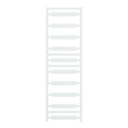 Apparaatcodering Multicard MF-W 9/5.2F MC NE WIT Weidmüller Inhoud: 500 stuks