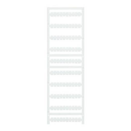 Apparaatcodering Multicard MF-W 9/6.2F MC NE WIT Weidmüller Inhoud: 500 stuks