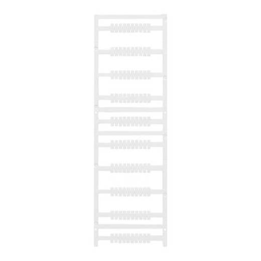 Apparaatcodering Multicard MF-W 9/4.2F MC NE WIT Weidmüller Inhoud: 500 stuks