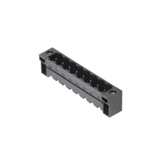 Connectoren voor printplaten Weidmüller 1012780000 Inhoud: 50 stuks