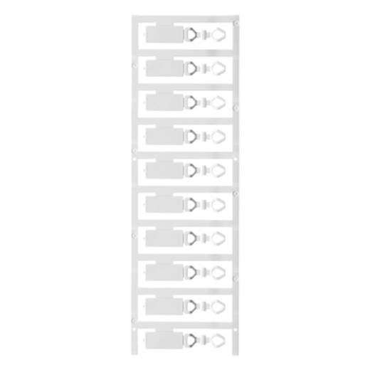 Apparaatcodering Multicard DMC 12/27 MC NE WS Weidmüller Inhoud: 50 stuks