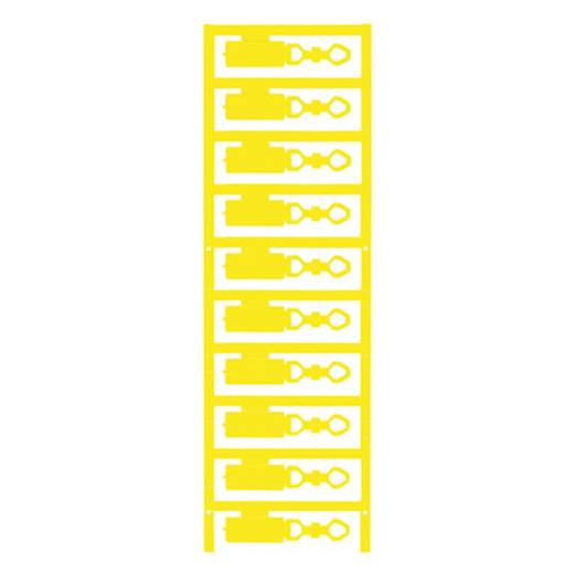 Apparaatcodering Multicard DMC 12/27 MC NE GE Weidmüller In