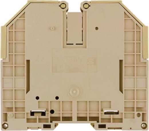 Doorgangsserieklem WDU 120/150 HG 1024550000 Weidmüller 10 stuks