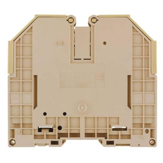 Doorgangsserieklem WDU 70/95 HG 1024650000 Weidmüller 10 stuks