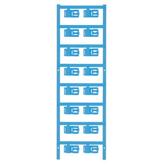 Apparaatcodering Multicard SFC 3/12 MC NE BL Weidmüller Inh