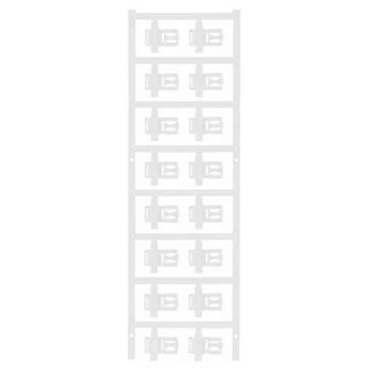 Apparaatcodering Multicard SFC 3/21 MC NE WS Weidmüller Inh