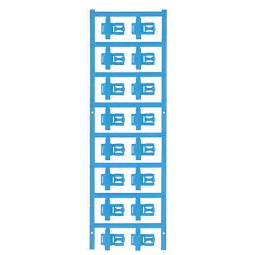 Apparaatcodering Multicard SFC 3/21 MC NE BL Weidmüller Inh