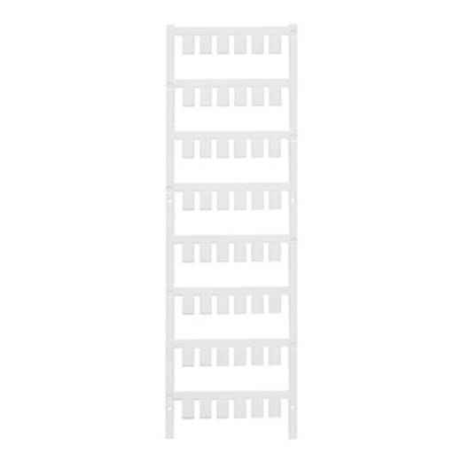 Apparaatcodering Multicard ESG X20 10/7 MC NE WS Weidmüller
