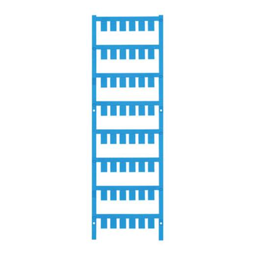 Apparaatcodering Multicard ESG X20 10/7 MC NE BL Weidmüller