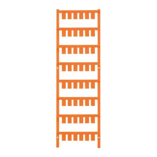 Apparaatcodering Multicard ESG X20 10/7 MC NE OR Weidmüller