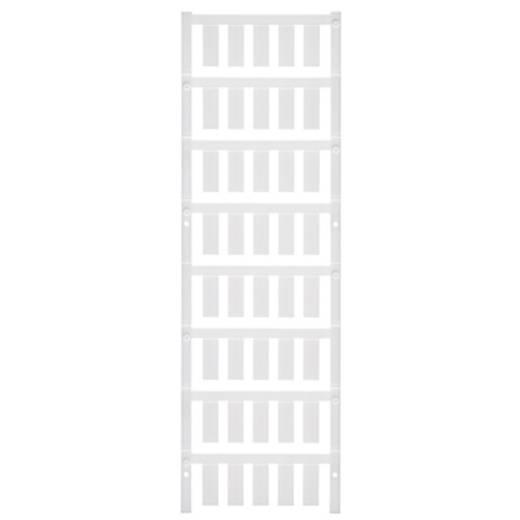 Apparaatcodering Multicard ESG-M 8/20 MC NE WS Weidmüller I