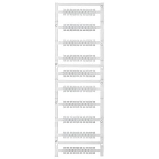 Apparaatcodering Multicard MF-W 9/5F MC NE GR 1045980000 Grijs Weidmüller 500 stuks