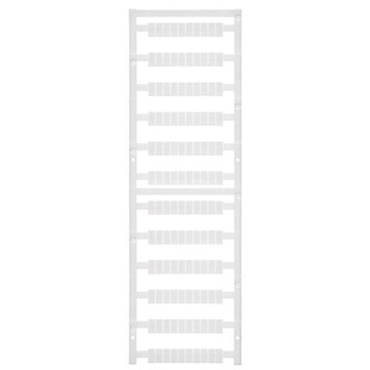 Apparaatcodering Multicard WS 10/5 PLUS MC NE WS 1046380000 Wit Weidmüller 600 stuks