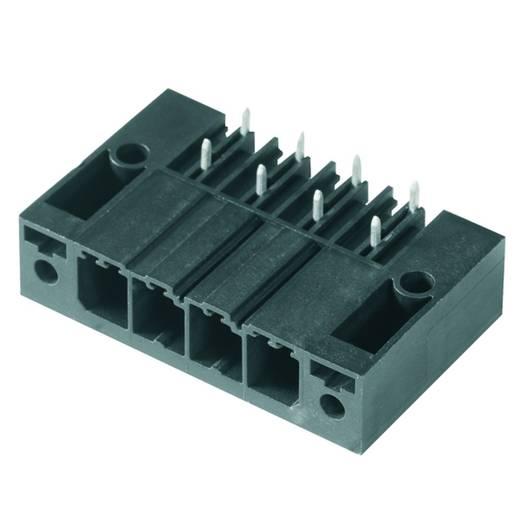 Connectoren voor printplaten Weidmüller 1048670000