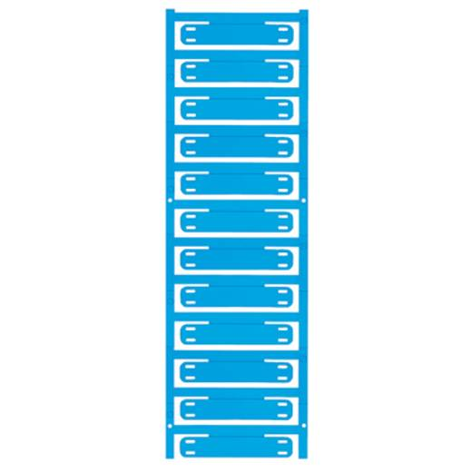 Apparaatcodering Multicard SFX 11/60 MC NE BL Weidmüller In