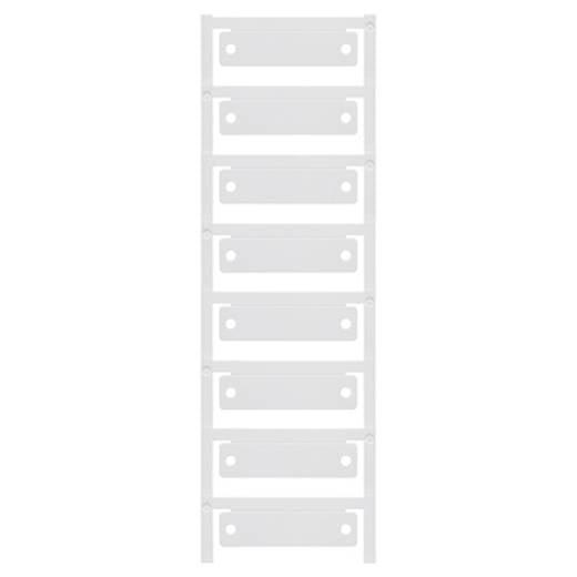 Apparaatcodering Multicard CC 15/60 O4MM MC NE GR Weidmüller Inhoud: 40 stuks