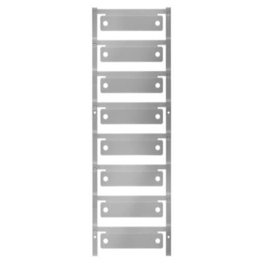 Apparaatcodering Multicard CC 15/60 O4MM MC NE SI Weidmüller