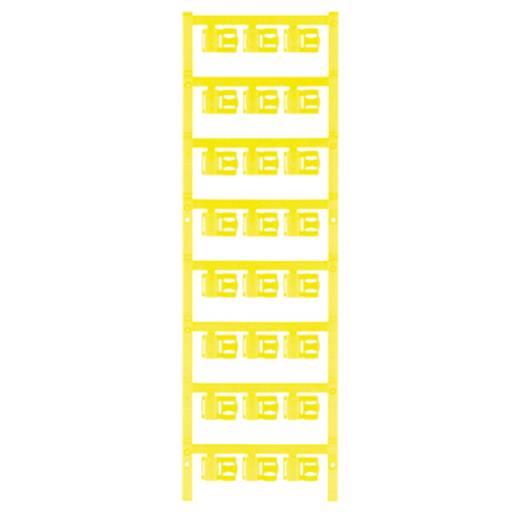 Apparaatcodering Multicard SFC 2.5/12 MC NE GE Weidmüller I