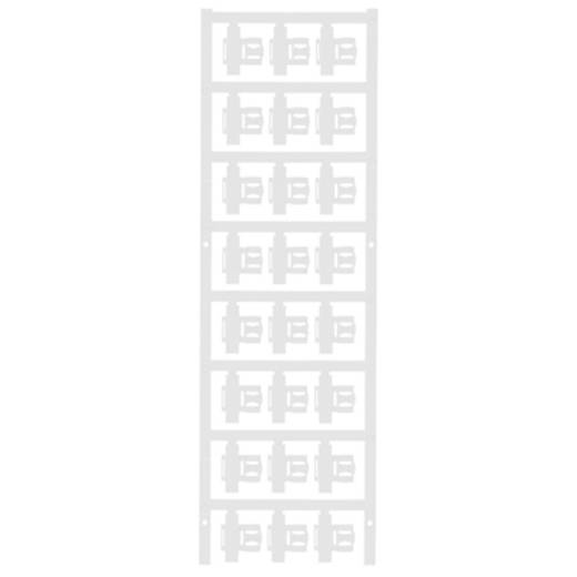 Apparaatcodering Multicard SFC 2.5/21 MC NE WS Weidmüller I