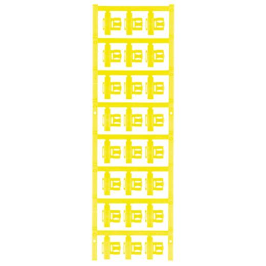 Apparaatcodering Multicard SFC 2.5/21 MC NE GE Weidmüller Inhoud: 120 stuks