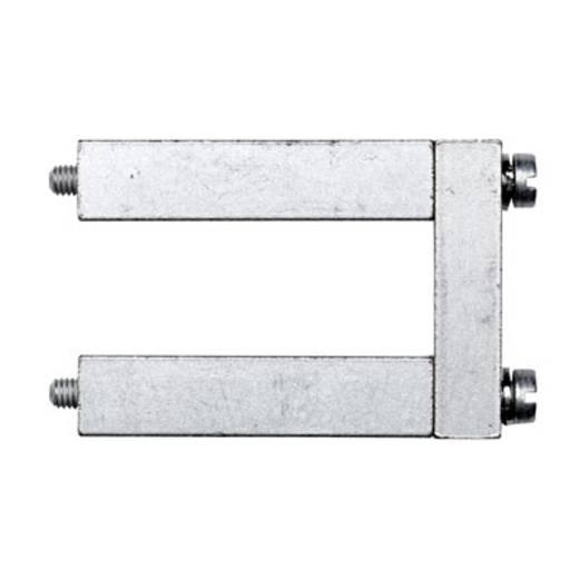Dwarsverbinder WQV 120/2 1063300000 Weidmüller 5 stuks