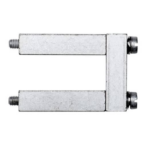 Dwarsverbinder WQV 70/95/2 Weidmüller Inhoud: 5 stuks