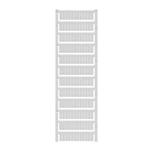 Apparaatcodering Multicard WS 12/5 MC NEUTRAL Weidmüller In