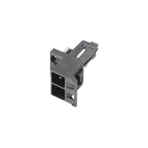 Weidmüller Connectoren voor printplaten SHL-SMT 5.00/02GR 5.9BX (l x b x h) 22 x 10.4 x 14.4 mm