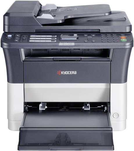 Kyocera FS-1325MFP Multifunctionele laserprinter A4 Printen, Faxen, Kopiëren, Scannen
