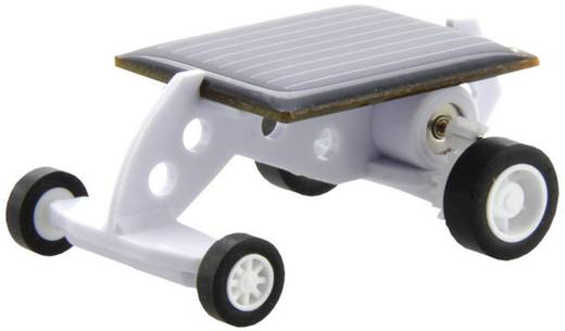 Sol Expert 47151 Solar mini racewagen