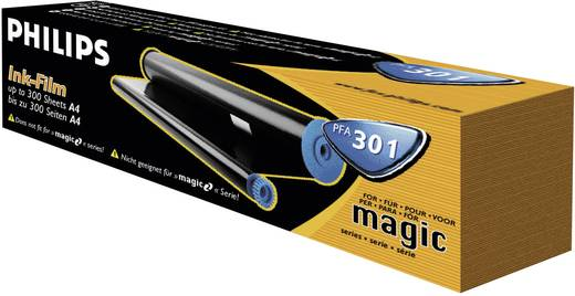 Origineel inktlint PFA 301 voor Philips Magic Serie