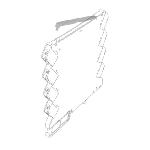 Weidmüller Behuizing voor elektronica CH20M6 C TP (l x b x